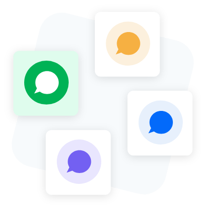 Message Apps